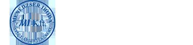 Menedzser Iroda Kft - Munkavédelem, Tűzvédelem, Környezetvédelem, ADR tanácsadás - Nyíregyháza & Budapest